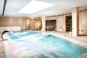 Hotel Best Tenerife wellness
