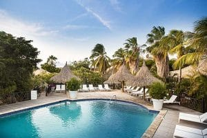 Hotel Papagayo Beach