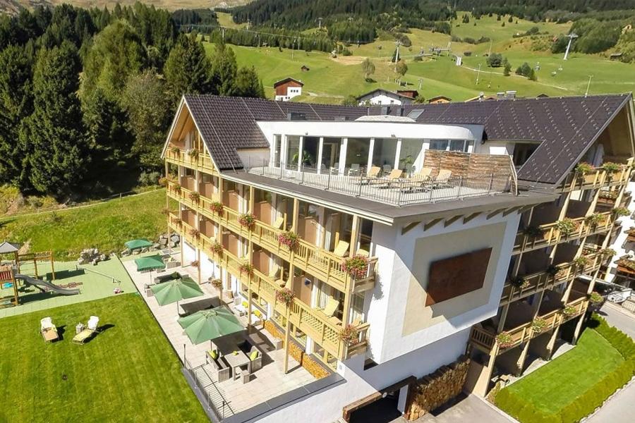Hotel Natürlich