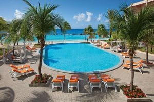 Hotel Sunscape Curacao Resort, Spa & Casino