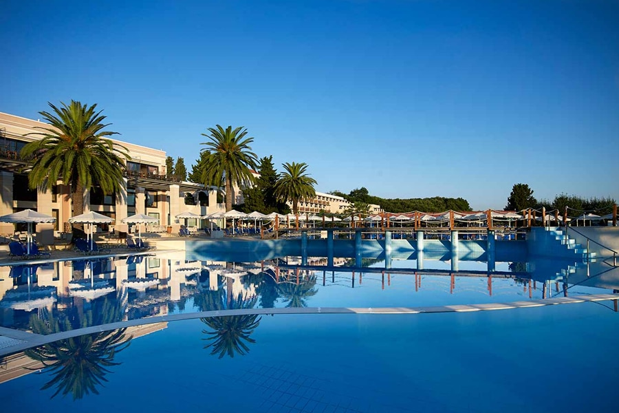 Aparthotel Roda Beach Resort & Spa