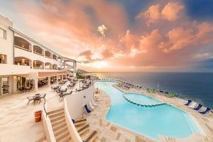 Hotel Castelsardo Resort Village