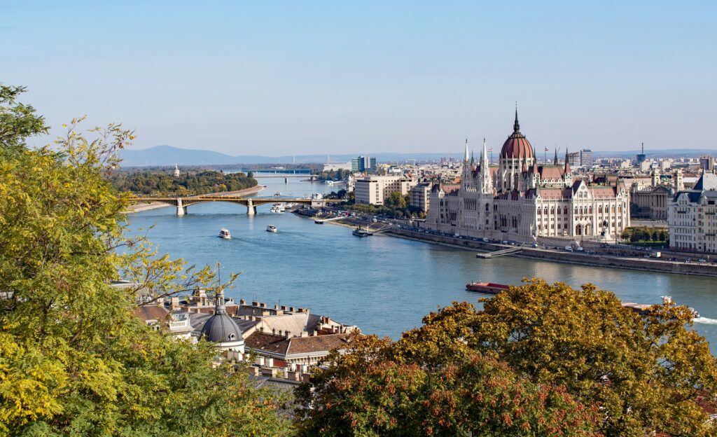 Top 10: leukste steden voor een citytrip Europa