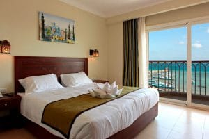 Hotel Royal Star Beach Resort kamer