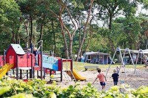 Vakantiepark de Beerze Bulten