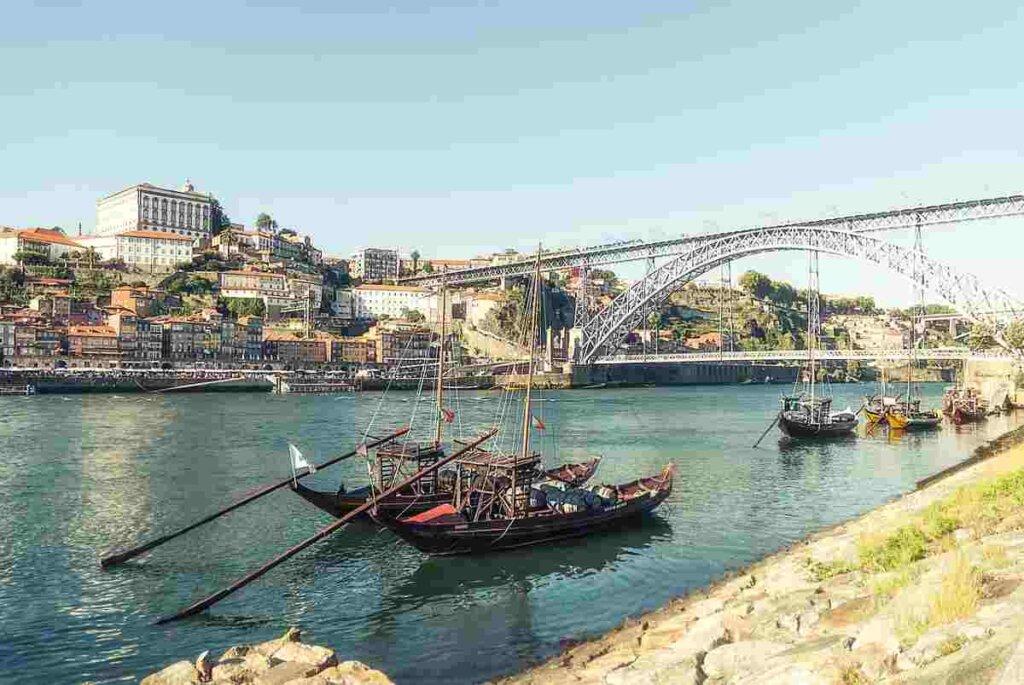 11x de leukste tips voor Porto