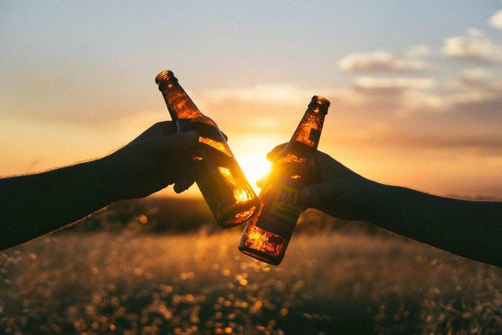 De leukste uitstapjes voor bierliefhebbers in België