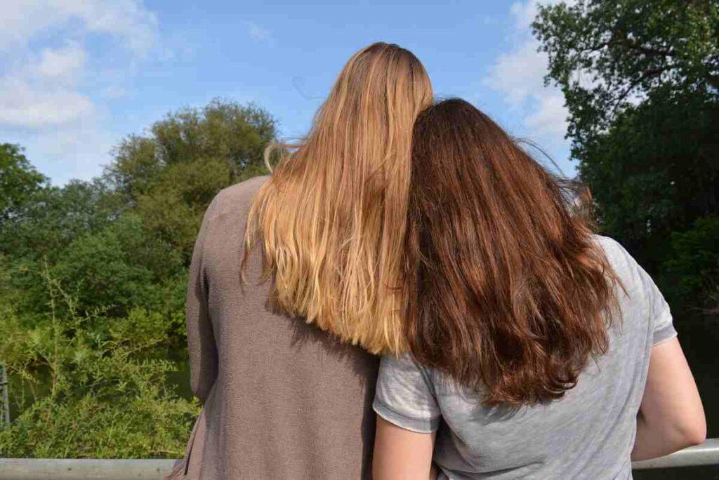 De leukste bestemmingen voor een vriendinnenweekend