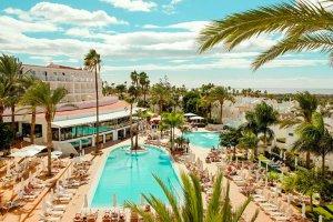 Hotel Atlantic View
