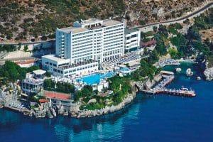 Hotel KoruMar Hotel de Luxe
