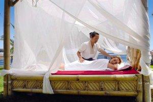Hotel Royal Asarlik Beach wellness