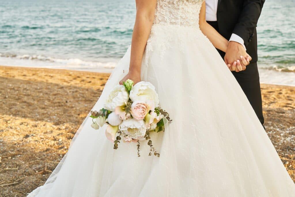 Top 5: mooiste huwelijksreis bestemmingen