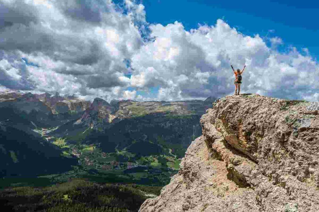 5x spectaculaire wandeltochten in Europa