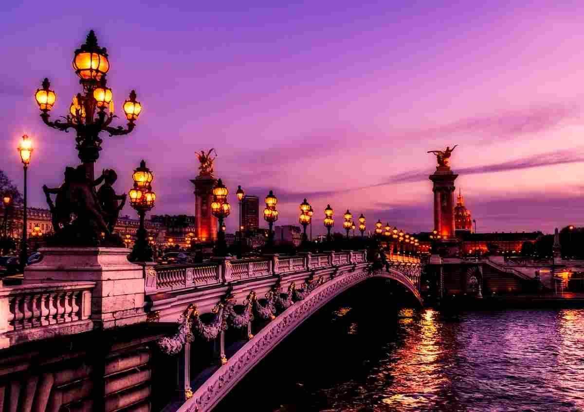 steden noord frankrijk