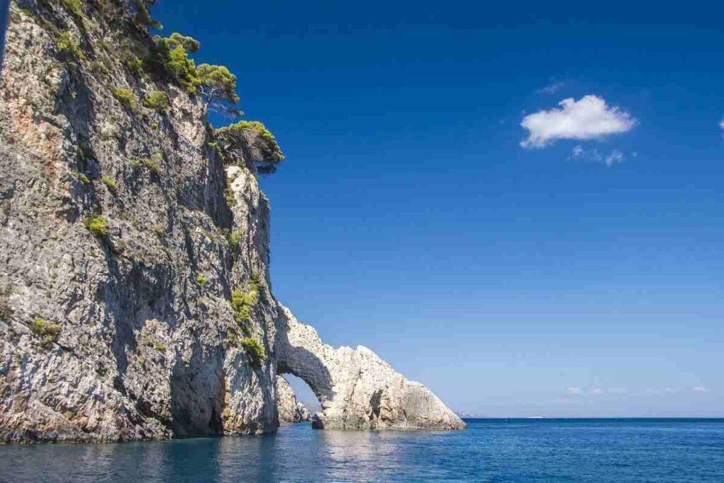 De 10 mooiste eilanden van Griekenland! Welke kies jij?