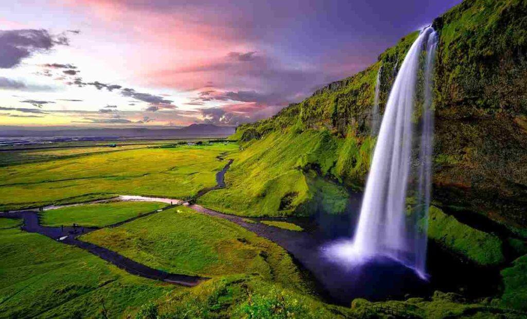 7x tips voor The Blue Lagoon in IJsland