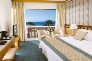 Hotel TUI SENSIMAR Pioneer Beach by Constantinou Bros kamer