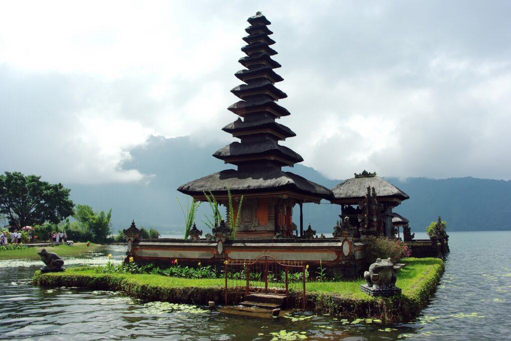 Reizen op Bali: Dit moet je vooraf allemaal weten