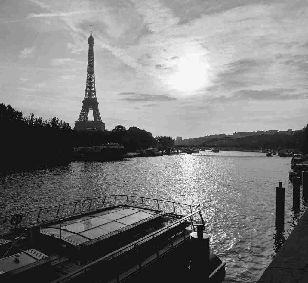 Eiffeltoren bezoeken & beklimmen? Dit wil je allemaal weten