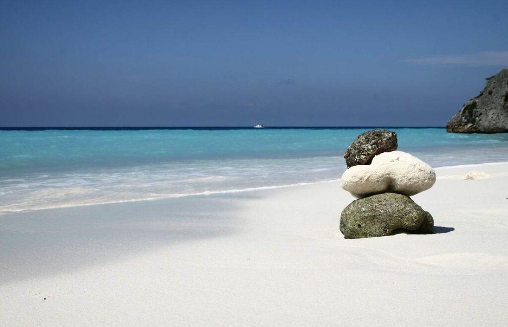 9 x de allermooiste stranden van Curaçao