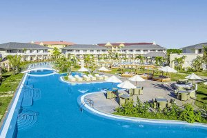 Hotel Paradisus Varadero