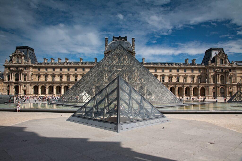 Parijs musea guide: 10x de leukste musea van Parijs