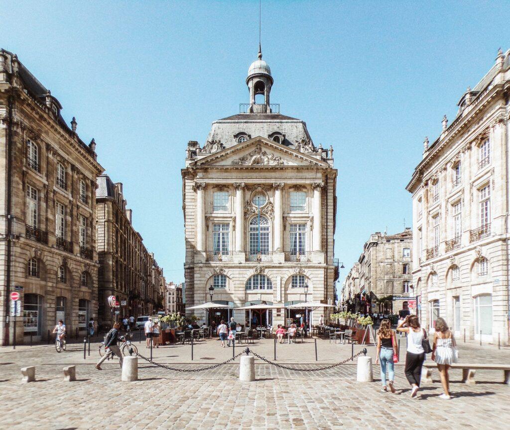 Wat te doen in Bordeaux? De beste tips voor een stedentrip Bordeaux