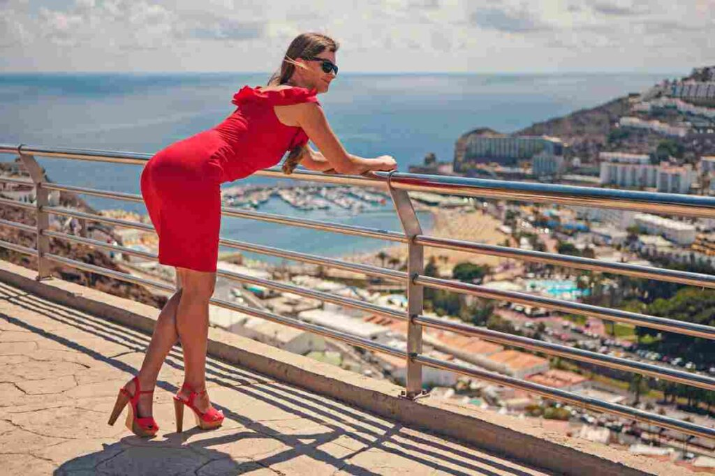 10x leuke en goedkope hotels op Gran Canaria