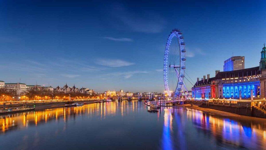 De ultieme Harry Potter wandeling door Londen: 10x de best locaties