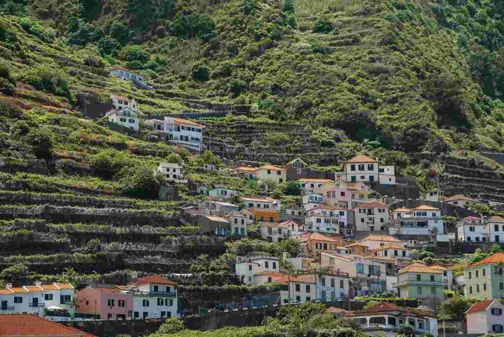12x doen & zien op je vakantie naar Madeira