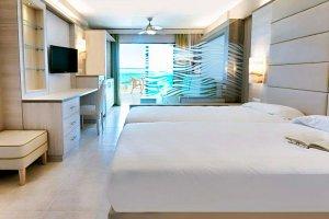 Hotel Bull Dorado Beach & Spa kamer