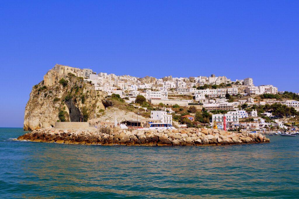 Travel Guide Puglia: Reisroute, doen & mooiste plekken