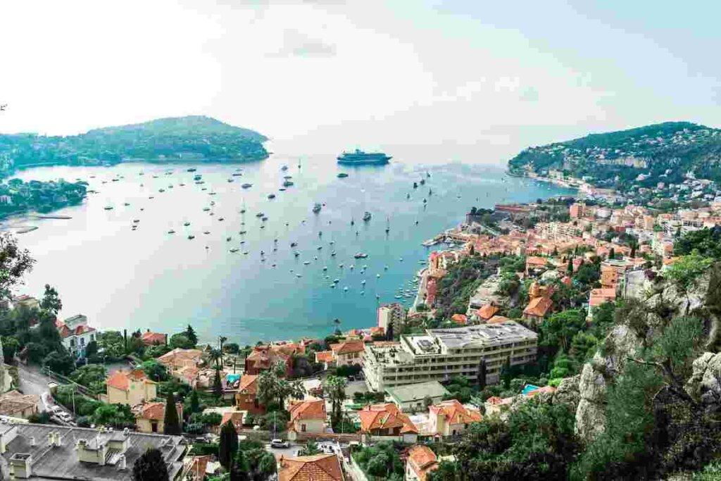 11x doen in Nice! Van de mooiste bezienswaardigheden tot de beste tips