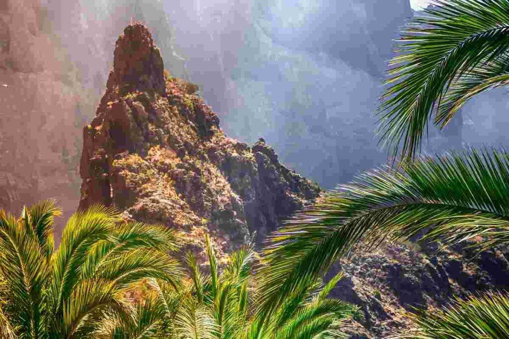 12 tips die je moet doen op je vakantie Tenerife