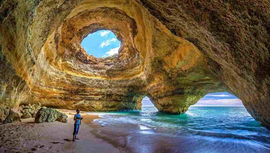 De 8 beste tips voor je bezoek aan Faro in de Algarve