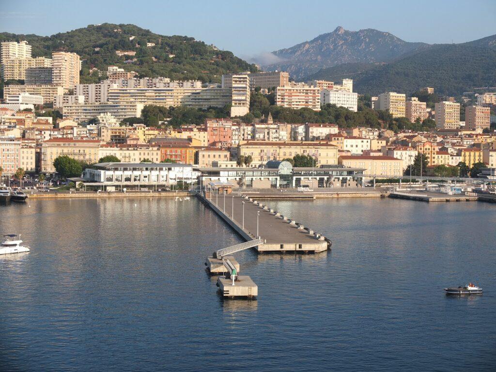Het Franse Corsica bezoeken? 14x doen en de leukste bezienswaardigheden