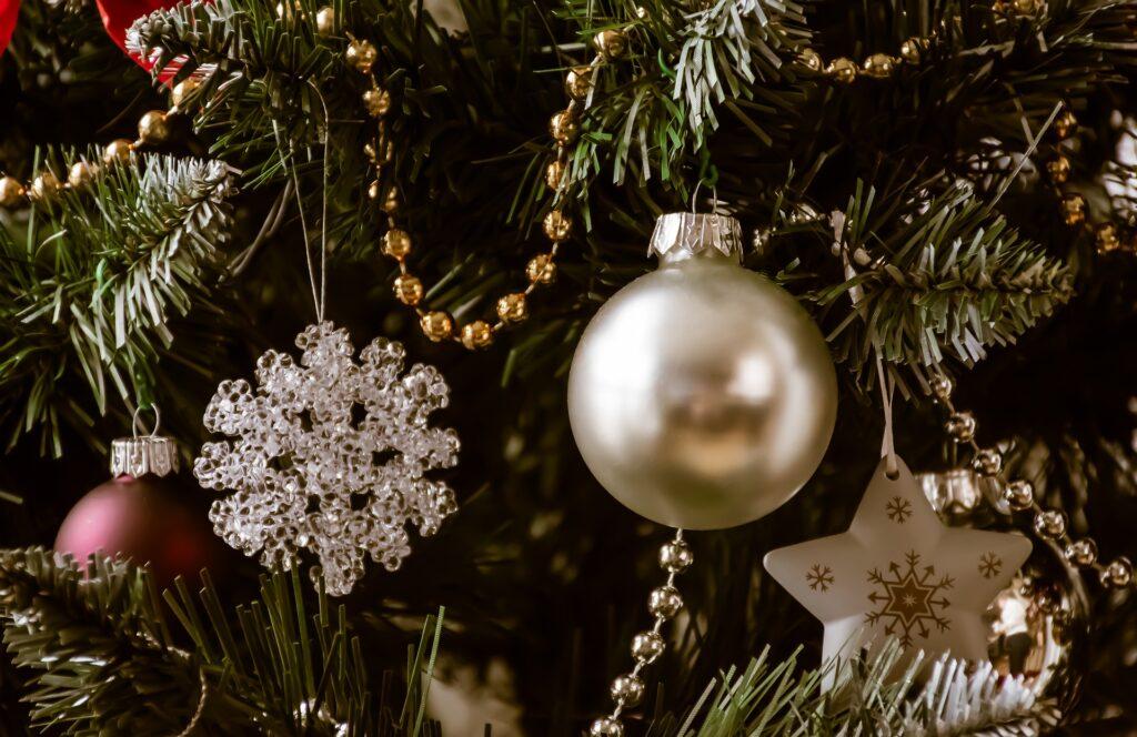 Kerst in New York: 12 tips om te doen met de winter