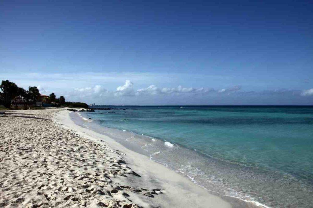Doen op Aruba: 9x de beste tips en bezienswaardigheden