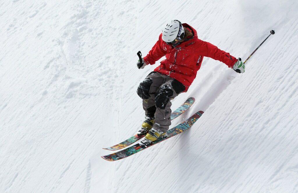 Sneeuwgarantie met wintersport? 11 beste wintersportbestemmingen