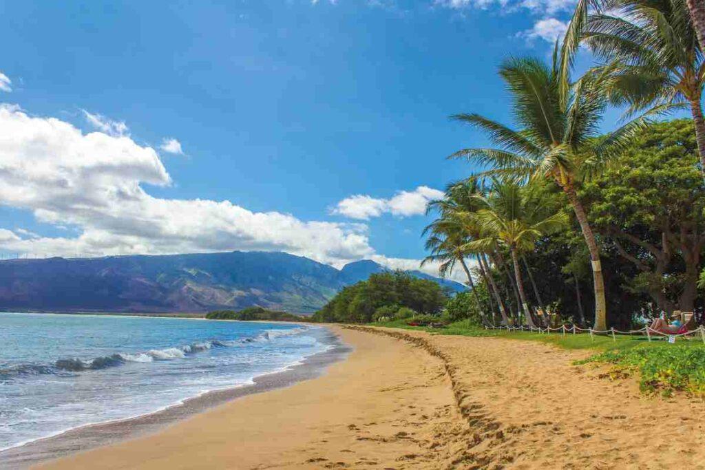 Eilandhoppen Hawaii: De mooiste eilanden van Hawaii