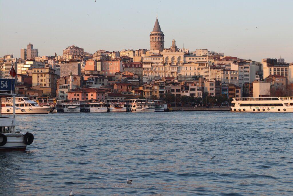Wat doen in Istanbul? 11 tips en bezienswaardigheden