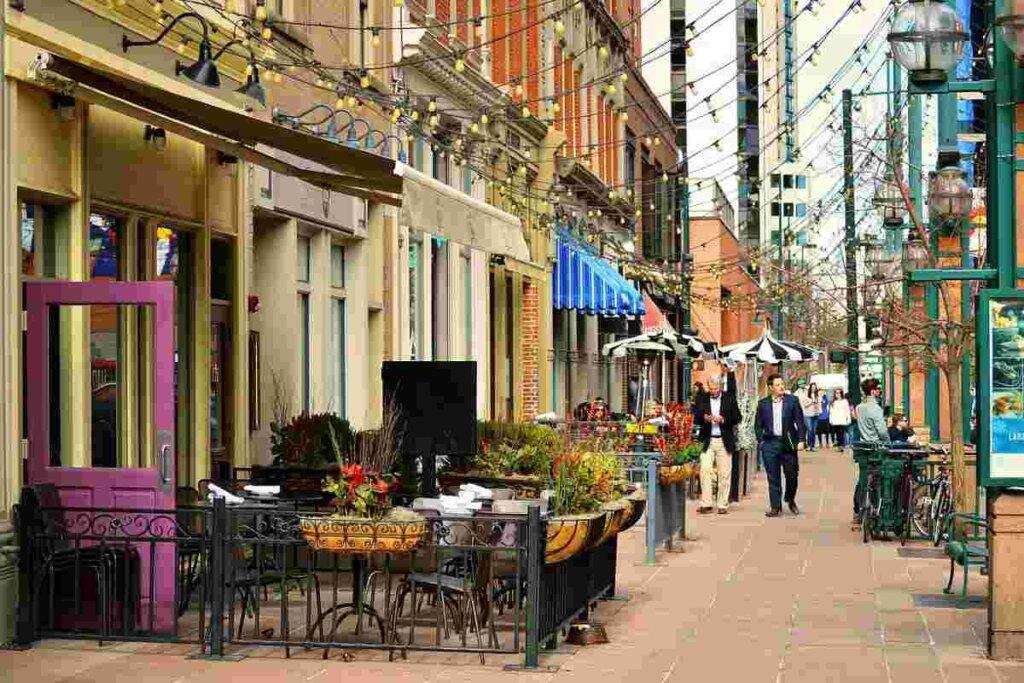 12x de vetste stedentrips voor foodies
