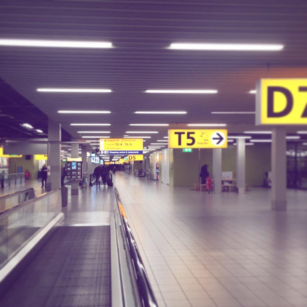 Overnachten Shiphol: 9x leuke en goedkope hotels bij Schiphol
