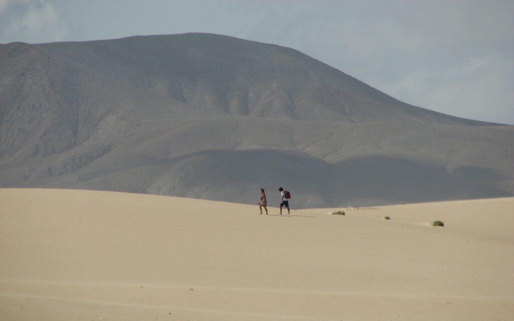 Tips om te doen op Fuerteventura! 11x de mooiste bezienswaardigheden