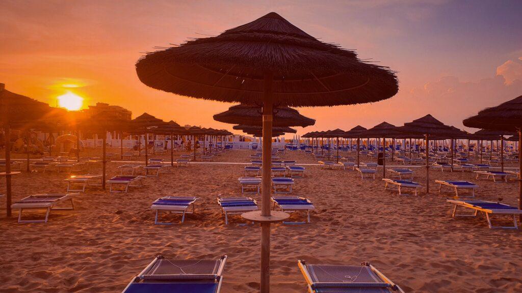 Rimini reisgids: Doen, praktische tips & handige informatie