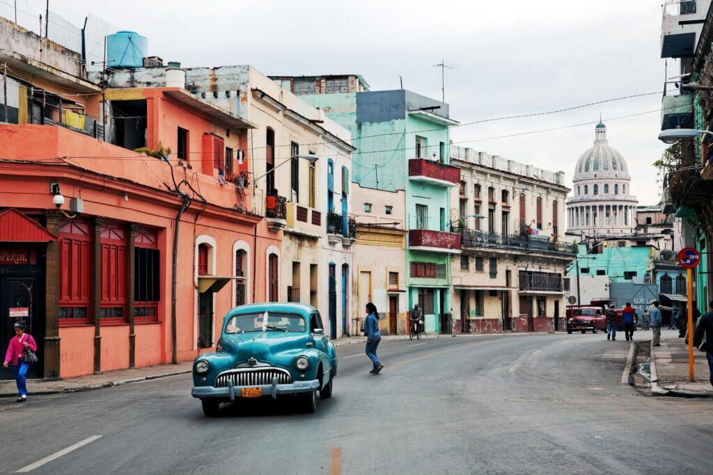 Rondreis Cuba: 10x de mooiste plekken