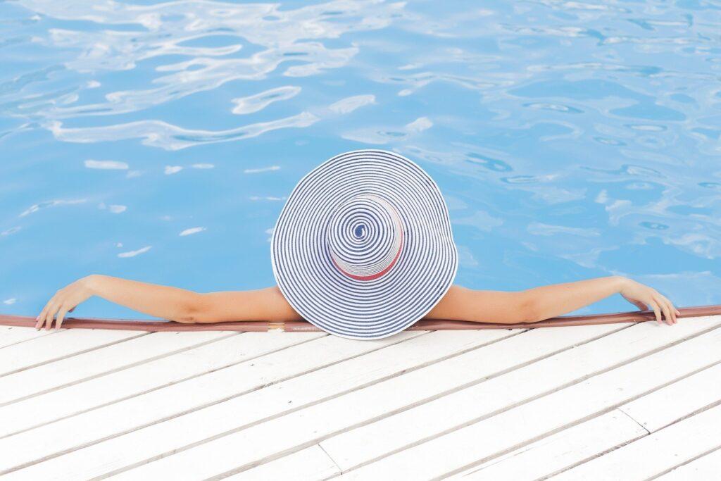 Vroegboekkorting: Waarom je zomervakantie vroeg boeken?