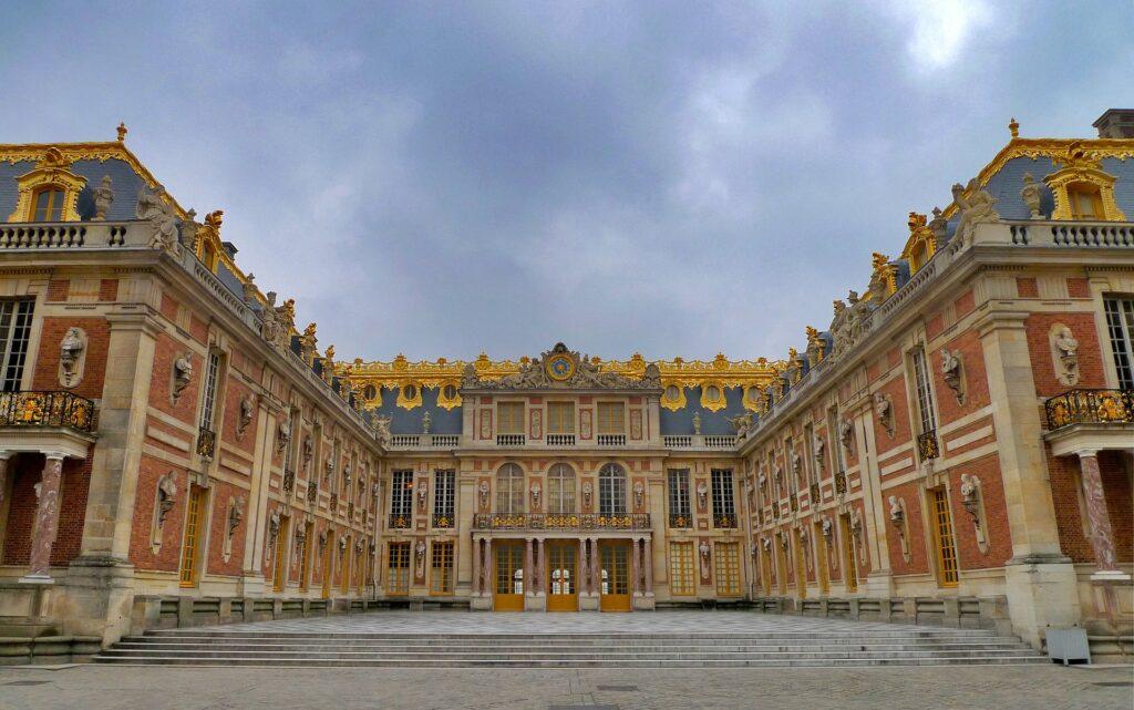 Kasteel en tuinen van Versailles bezoeken? Entreeprijs, info & tips