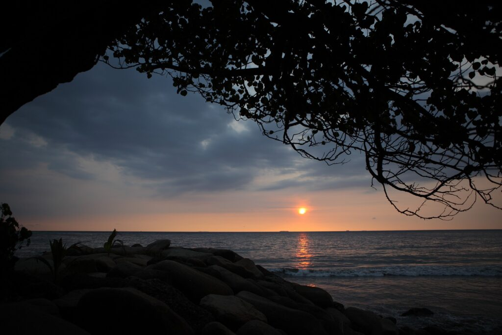 Uluwatu doen: 8x de mooiste stranden & hotspots