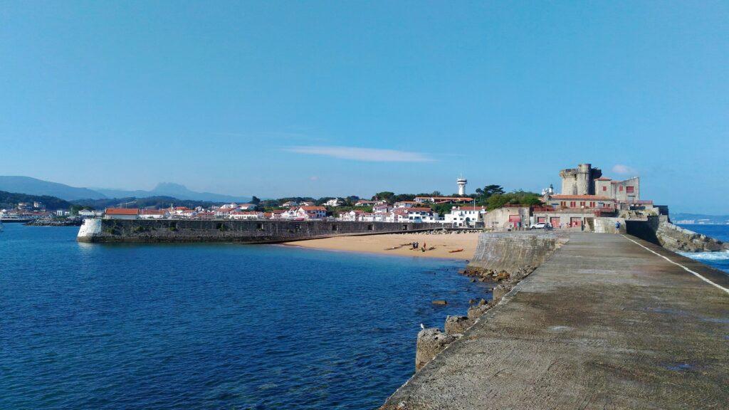 Spaanse Baskenland ontdekken: Dit zijn de mooiste plekken!
